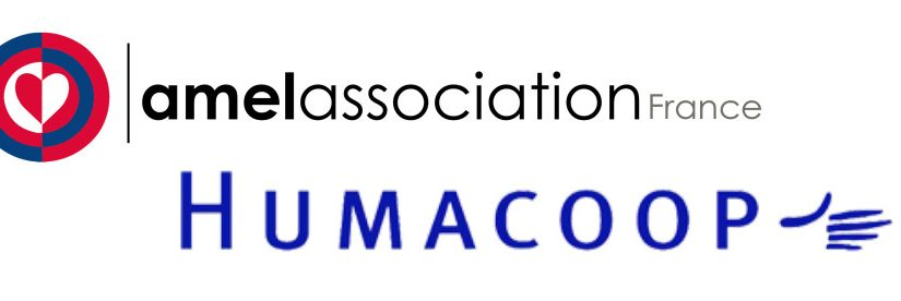 Newsletter Humacoop-Amel France Octobre 2020